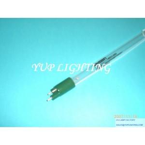 http://www.lampuv.com/2131-2311-thickbox/aqua-pure-56058-06-compatible-uv-lamp.jpg