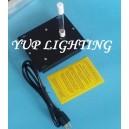 UVC AC Air Duct UV Lights CLeaner UV Air Purifier 20% ozone 80% uvc  YUP212