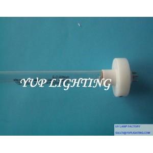 http://www.lampuv.com/26-144-thickbox/ultravation-as-ih-1003-germicidal-uv-c-bulb-air-purifier-lamp.jpg