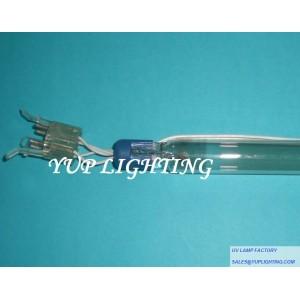 http://www.lampuv.com/27-145-thickbox/wedeco-1845ws-ap2-aq37086-aquada-2-aquada-4-dlr2-dlr4-nlr1845-nlr-1845-ws-compatible-uv-c-bulb.jpg