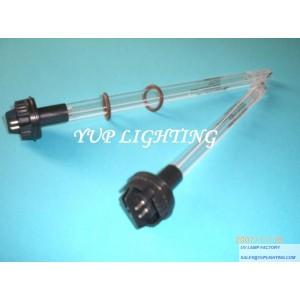 http://www.lampuv.com/30-148-thickbox/uv-germicidal-replacement-lamp-05-2603-replaces-trojan-uv-technologies-602806-pro-7-uv-max-e.jpg