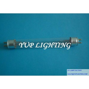 http://www.lampuv.com/34-152-thickbox/g4t5-f4t5-gl-g4w-4w-germicidal-replacement-lamp-light-bulb.jpg