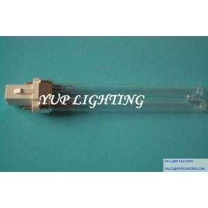 http://www.lampuv.com/36-154-thickbox/tuv-pl-s-5w-2p-germicidal-5-watt-2-pin-germicidal-single-twin-pls5-usd3-pc.jpg