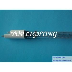 http://www.lampuv.com/360-487-thickbox/glasco-19566ud-ultra-dynamics-19566ud-compatible-germicidal-uv-c-bulb.jpg