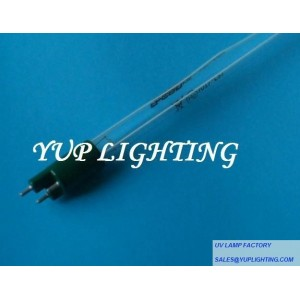 http://www.lampuv.com/394-520-thickbox/r-can-sterilight-s950rl-hw-sp950-hw-spv-900-gph1050t5lca-m20-cb-098-compatible-uv-c-bulb-.jpg