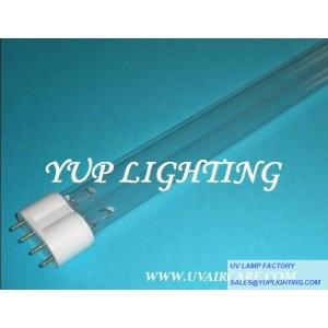 http://www.lampuv.com/4606-5503-thickbox/cal-pump-bf4000-uv36-compatible-uv-bulb-.jpg