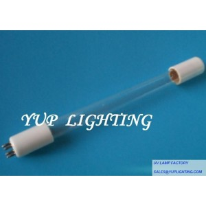 http://www.lampuv.com/4621-5548-thickbox/g48t5l-4p-g48t5l-4-germicidal-uv-bulb-watts-55-base-g10q-4-4-pin-base-in-a-square.jpg