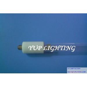 http://www.lampuv.com/49-167-thickbox/atlantic-ultraviolet-g12t5l-the-lamp-is-11-watts-233-mm-in-length-.jpg