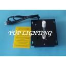 Ultraviolet Air Purifier Whole House Germicidal UV Light 50% ozone 50% uvc  YUP212