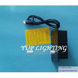 http://www.lampuv.com/528-655-thickbox/uvc-ac-air-duct-uv-lights-purifier-uv-air-cleaner-yup2013287.jpg